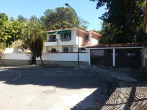 Casa En Ventaen Caracas, Sorocaima, Venezuela, VE RAH: 17-170