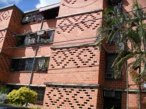 Apartamento En Ventaen Guarenas, Nueva Casarapa, Venezuela, VE RAH: 17-175
