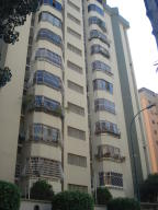 Apartamento En Ventaen Caracas, Montalban Iii, Venezuela, VE RAH: 17-376