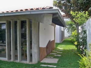 Casa En Ventaen Caracas, Caurimare, Venezuela, VE RAH: 17-430