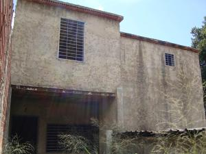 Casa En Ventaen La Victoria, La Otra Banda, Venezuela, VE RAH: 17-509