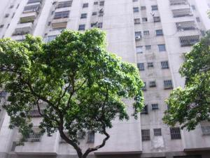 Apartamento En Ventaen Caracas, Mariperez, Venezuela, VE RAH: 17-632