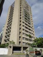 Apartamento En Ventaen Caracas, Bello Monte, Venezuela, VE RAH: 17-669