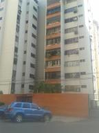 Apartamento En Ventaen Maracay, Calicanto, Venezuela, VE RAH: 17-692