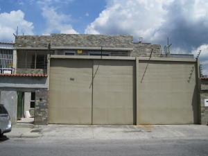Casa En Ventaen Caracas, Santa Monica, Venezuela, VE RAH: 17-727