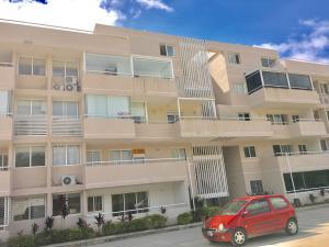 Apartamento En Ventaen Caracas, Bosques De La Lagunita, Venezuela, VE RAH: 17-733