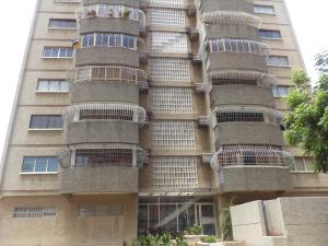 Apartamento En Ventaen Maracaibo, Tierra Negra, Venezuela, VE RAH: 17-814