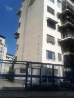 Apartamento En Ventaen Caracas, Los Chaguaramos, Venezuela, VE RAH: 17-874
