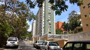 Apartamento En Ventaen Caracas, Santa Paula, Venezuela, VE RAH: 17-907