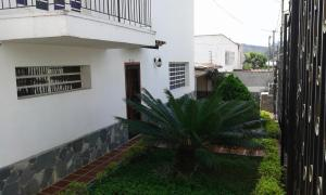 Casa En Ventaen Carrizal, Colinas De Carrizal, Venezuela, VE RAH: 17-933