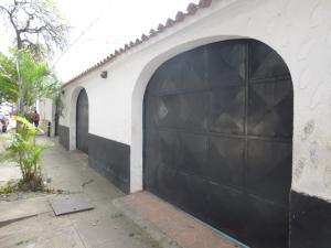 Casa En Ventaen Caracas, Montalban I, Venezuela, VE RAH: 17-971