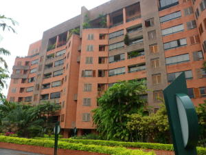 Apartamento En Alquileren Caracas, Los Chorros, Venezuela, VE RAH: 17-1006
