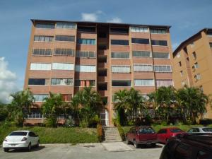 Apartamento En Ventaen Guatire, Bonaventure Country, Venezuela, VE RAH: 17-1054