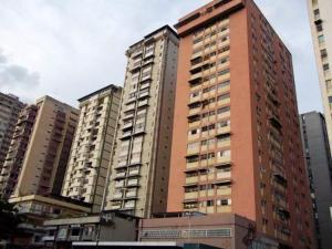 Oficina En Alquileren Caracas, Los Ruices, Venezuela, VE RAH: 17-1049