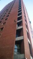 Apartamento En Ventaen Caracas, Sabana Grande, Venezuela, VE RAH: 17-1181