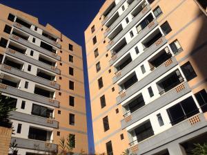 Apartamento En Ventaen Valencia, Agua Blanca, Venezuela, VE RAH: 17-1092