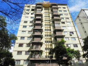 Apartamento En Ventaen Caracas, Montalban Ii, Venezuela, VE RAH: 17-1068