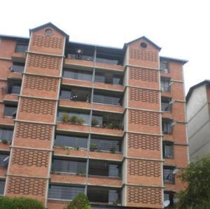 Apartamento En Ventaen Caracas, Terrazas De Guaicoco, Venezuela, VE RAH: 17-1082