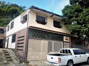 Casa En Ventaen Caracas, La Trinidad, Venezuela, VE RAH: 17-1218