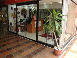 Local Comercial En Ventaen Caracas, Prados Del Este, Venezuela, VE RAH: 17-1159