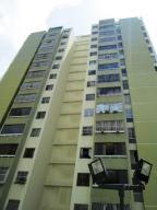 Apartamento En Ventaen San Antonio De Los Altos, Las Minas, Venezuela, VE RAH: 16-10172