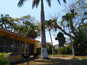 Casa En Ventaen Rio Chico, Flor De Mayo, Venezuela, VE RAH: 17-1189