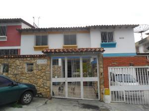 Casa En Ventaen Caracas, Palo Verde, Venezuela, VE RAH: 17-1216