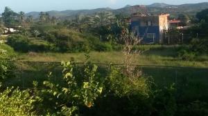 Terreno En Ventaen Margarita, Guacuco, Venezuela, VE RAH: 17-1259