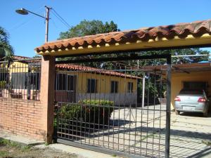 Casa En Ventaen Higuerote, Mesa Grande, Venezuela, VE RAH: 17-1276