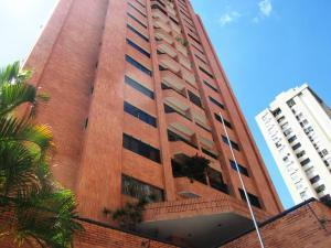 Apartamento En Ventaen Caracas, La Bonita, Venezuela, VE RAH: 17-1284
