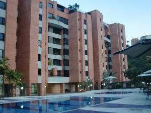 Apartamento En Ventaen Caracas, La Tahona, Venezuela, VE RAH: 21-18538