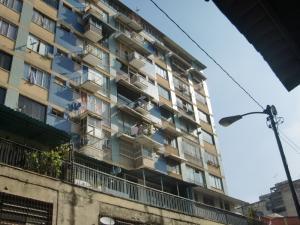 Apartamento En Ventaen Caracas, Parroquia Altagracia, Venezuela, VE RAH: 17-1295
