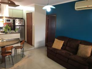 Apartamento En Ventaen Maracaibo, Avenida Milagro Norte, Venezuela, VE RAH: 17-1325