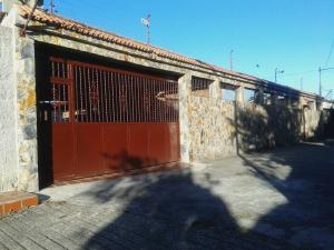 Casa En Ventaen Caracas, Monte Claro, Venezuela, VE RAH: 17-2754
