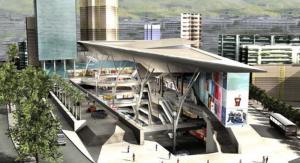 Local Comercial En Ventaen Caracas, Los Dos Caminos, Venezuela, VE RAH: 17-1376