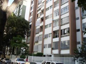 Apartamento En Ventaen Caracas, Montalban Ii, Venezuela, VE RAH: 17-1389