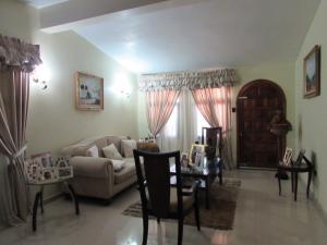 Casa En Ventaen Ciudad Bolivar, Andres Eloy Blanco, Venezuela, VE RAH: 17-1555