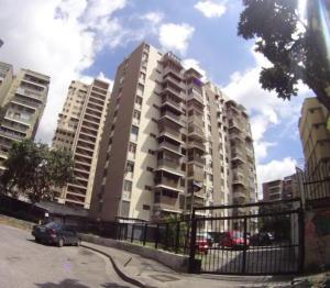 Apartamento En Ventaen Caracas, La California Norte, Venezuela, VE RAH: 17-1435