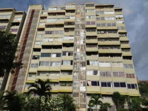 Apartamento En Ventaen Caracas, La Bonita, Venezuela, VE RAH: 17-1447