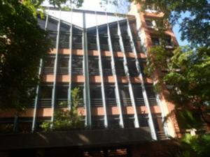 Apartamento En Alquileren Caracas, El Rosal, Venezuela, VE RAH: 17-1561
