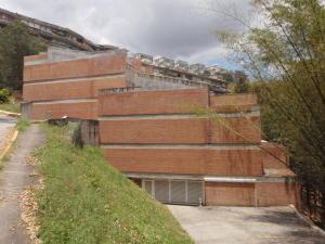 Townhouse En Ventaen Caracas, Villa Nueva Hatillo, Venezuela, VE RAH: 17-1577
