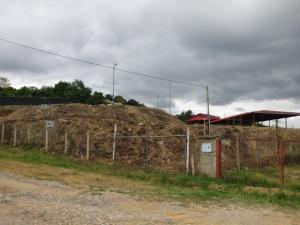Terreno En Ventaen Cabudare, Parroquia Agua Viva, Venezuela, VE RAH: 17-1589
