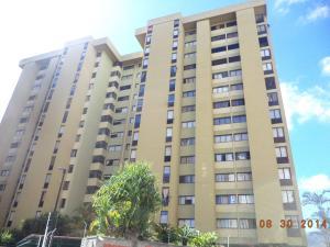 Apartamento En Ventaen Caracas, Guaicay, Venezuela, VE RAH: 17-1606