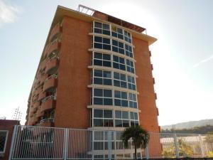Apartamento En Ventaen Guatire, Vega Arriba, Venezuela, VE RAH: 17-1827