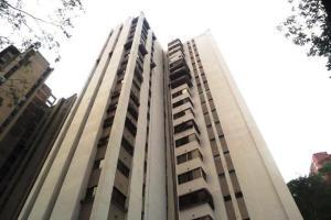 Apartamento En Ventaen San Antonio De Los Altos, El Picacho, Venezuela, VE RAH: 17-1672