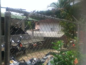 Casa En Ventaen Caracas, El Hatillo, Venezuela, VE RAH: 17-2100