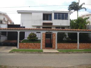 Casa En Ventaen Barquisimeto, Santa Elena, Venezuela, VE RAH: 17-1729