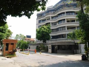Apartamento En Alquileren Caracas, Los Naranjos De Las Mercedes, Venezuela, VE RAH: 17-1857