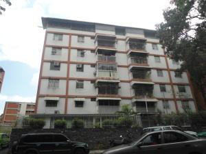 Apartamento En Ventaen Caracas, Colinas De Los Ruices, Venezuela, VE RAH: 17-1794