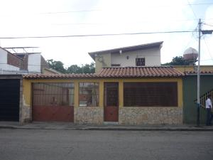 Casa En Ventaen Barquisimeto, Parroquia Concepcion, Venezuela, VE RAH: 17-1823